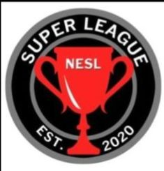 Northeast Super League Welcomes VE Majors